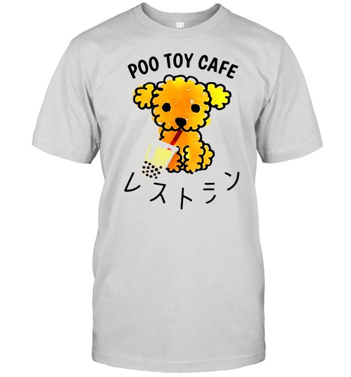 Kawaii Anime Inu Otaku shirt Classic Men's T-shirt