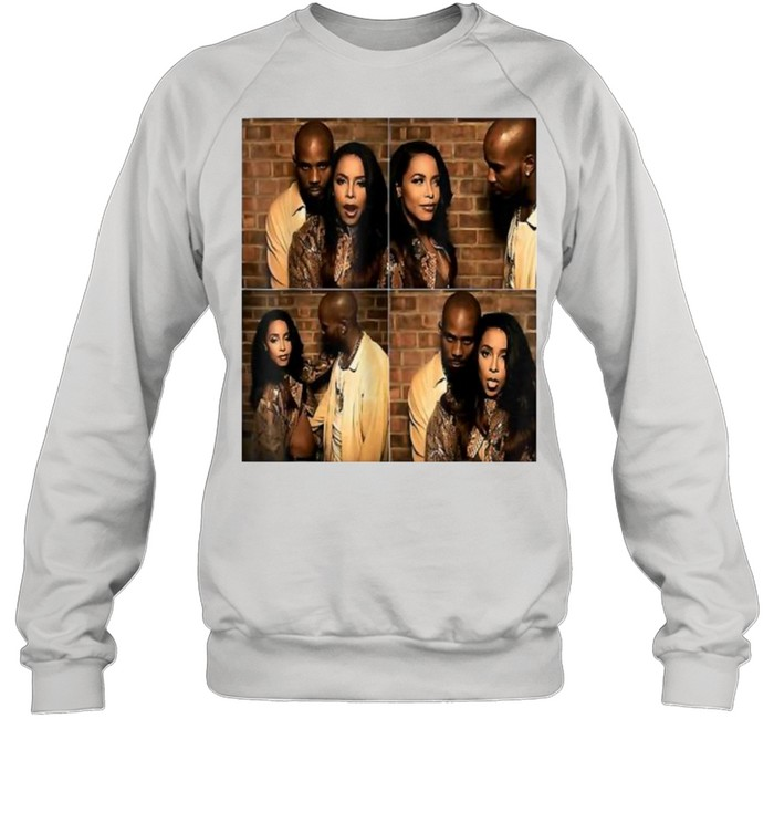 DMX Fan Music  Unisex Sweatshirt